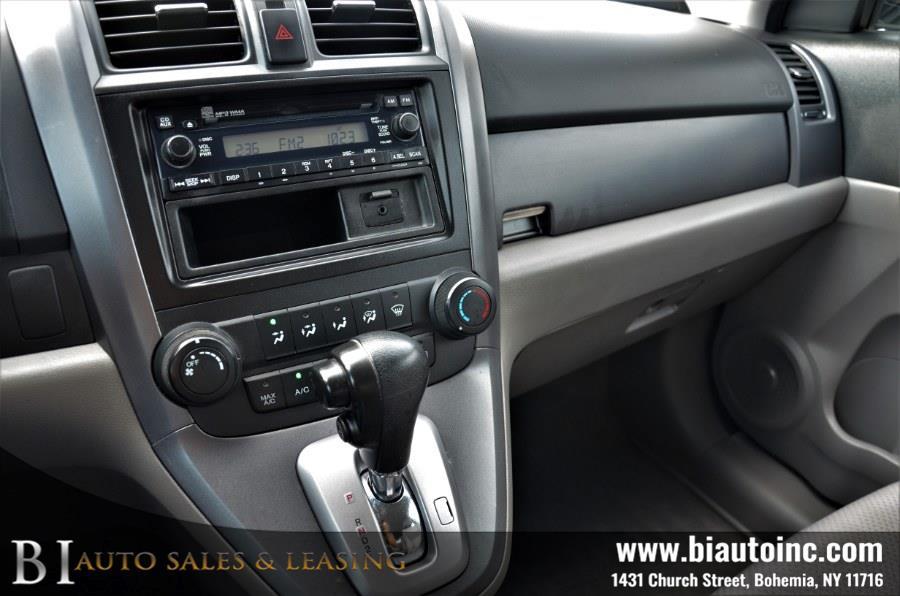 Used Honda CR-V 4WD 5dr LX 2007 | B I Auto Sales. Bohemia, New York