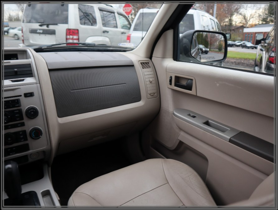 Used Ford Escape 4WD 4dr V6 Auto XLT 2008 | My Auto Inc.. Huntington Station, New York