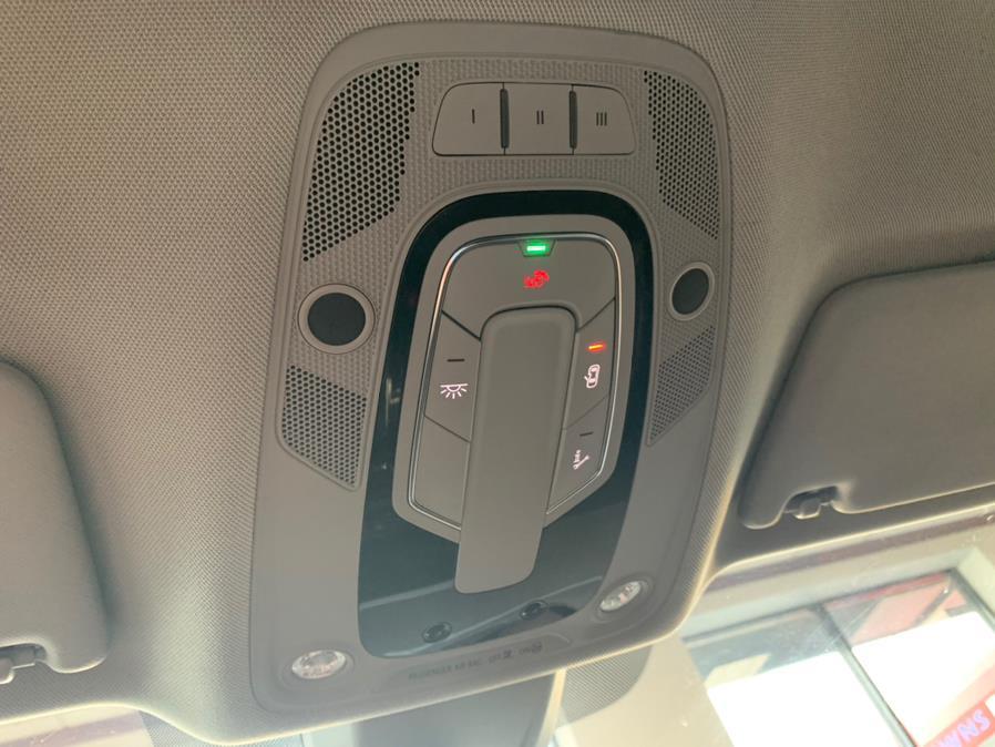 Used Audi Q5 Premium 45 TFSI quattro 2019 | 5 Towns Drive. Inwood, New York