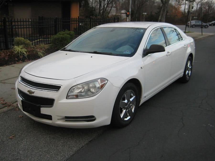 Used 2008 Chevrolet Malibu in Massapequa, New York | Rite Choice Auto Inc.. Massapequa, New York