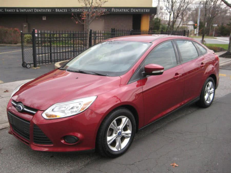 Used 2013 Ford Focus in Massapequa, New York | Rite Choice Auto Inc.. Massapequa, New York