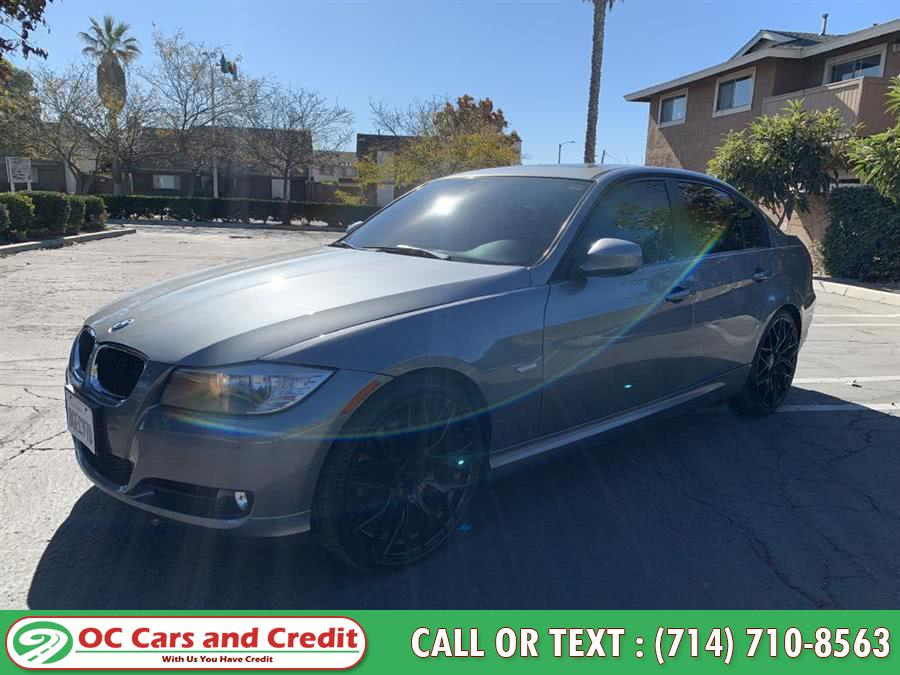 Used 2011 BMW 328 in Garden Grove, California | OC Cars and Credit. Garden Grove, California