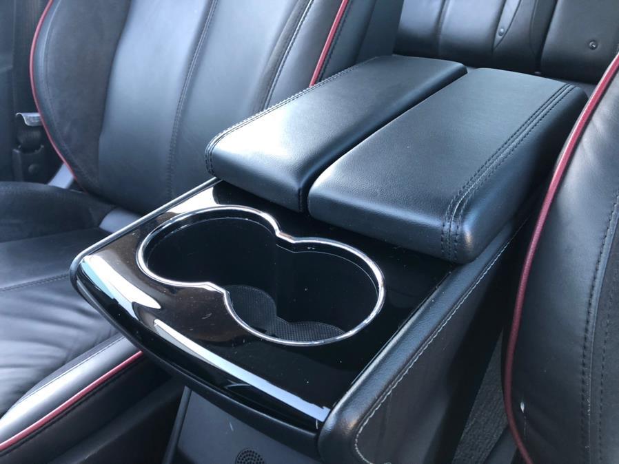 Used Tesla Model S P85+ 2014 | Green Light Auto Wholesale. Daly City, California