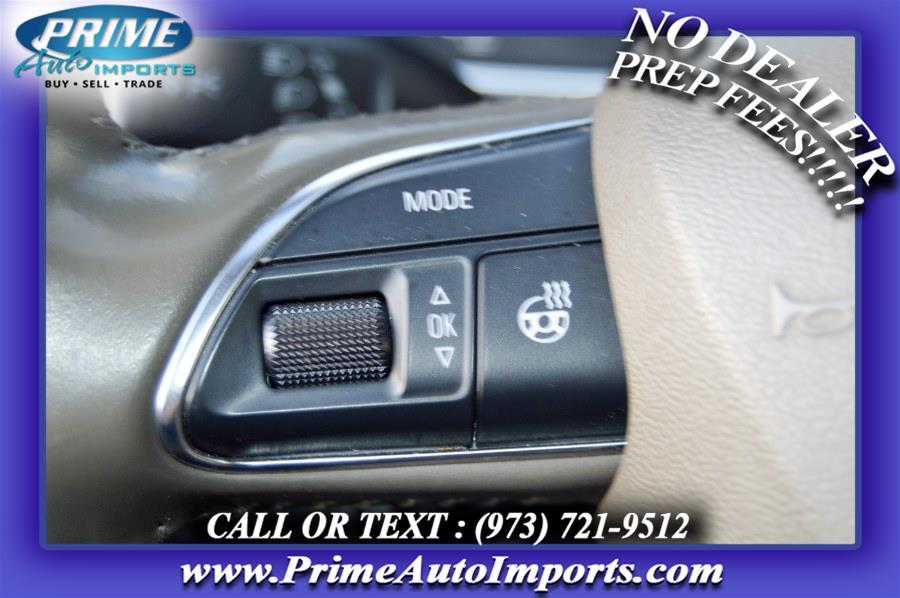 Used Audi Q7 quattro 4dr 3.0L TDI Premium Plus 2012 | Prime Auto Imports. Bloomingdale, New Jersey