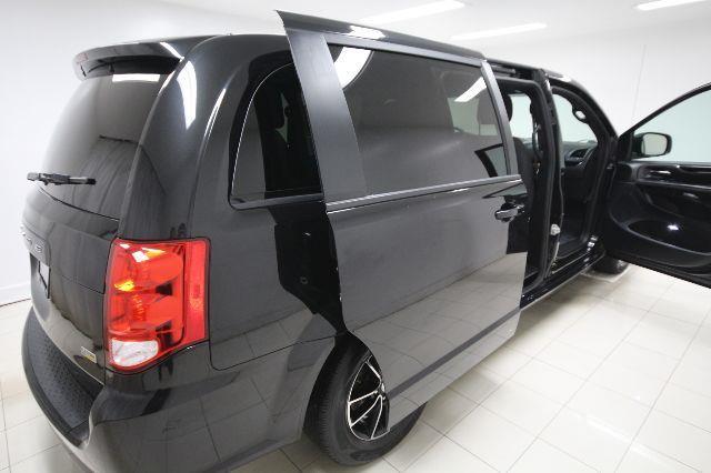 Used Dodge Grand Caravan SE w/ rearCam 2018 | Car Revolution. Maple Shade, New Jersey