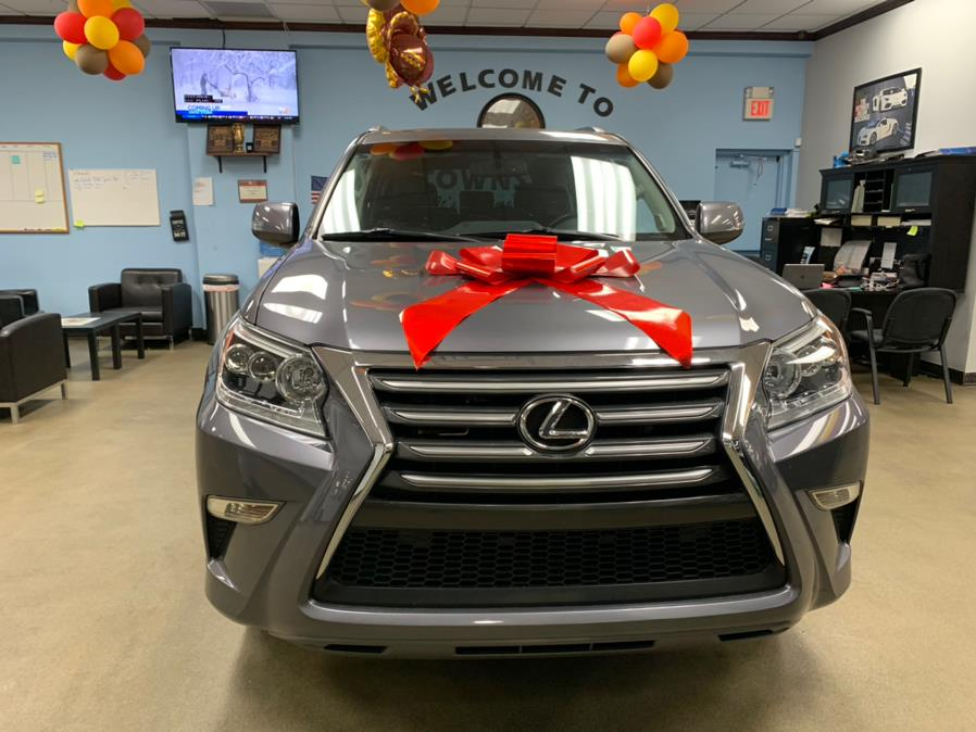Used Lexus GX 460 4WD 4dr 2015 | 5 Towns Drive. Inwood, New York
