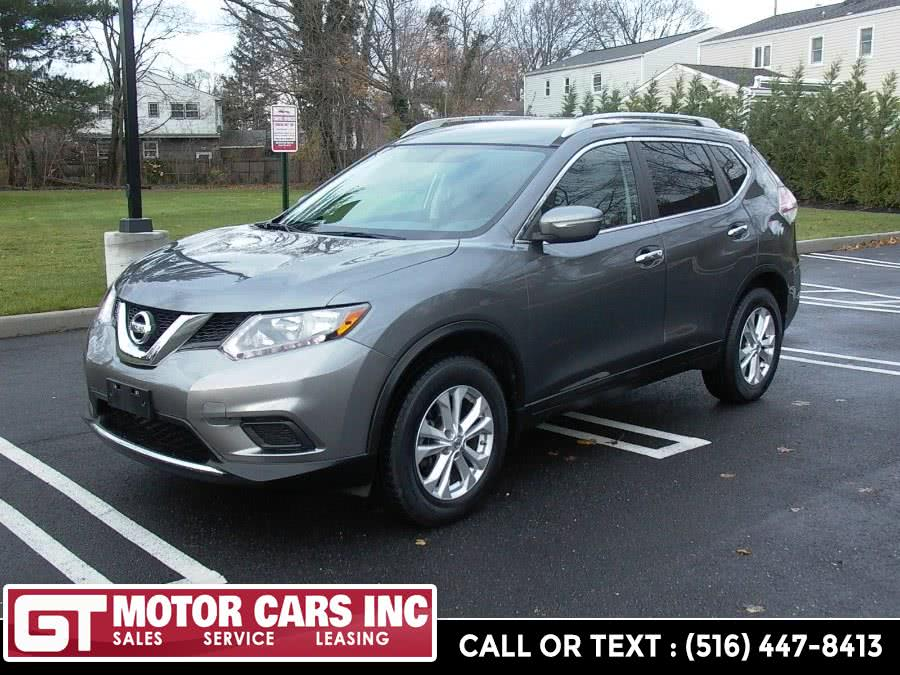Used 2014 Nissan Rogue in Bellmore, New York