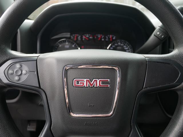 Used GMC Sierra 1500 Base 2018 | Canton Auto Exchange. Canton, Connecticut