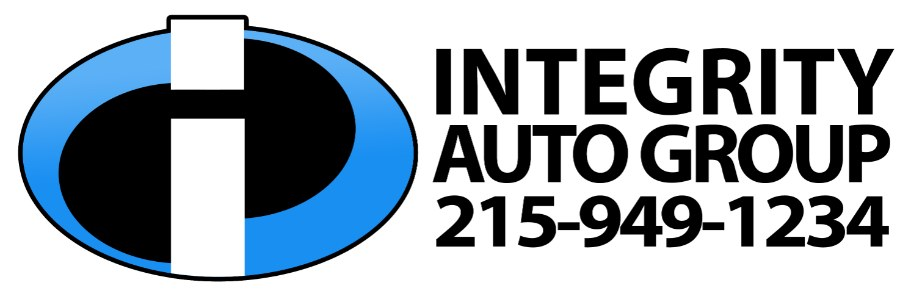 "Used Chevrolet Silverado 1500 Ext Cab 143.5"" WB 4WD LS 2002   Integrity Auto Group Inc.. Langhorne, Pennsylvania"