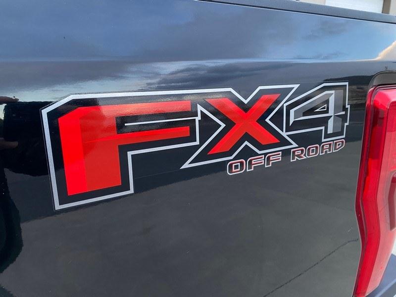Used Ford Super Duty F-350 SRW LARIAT 4WD Crew Cab 6.75'' Box 2018 | Union Street Auto Sales. West Springfield, Massachusetts