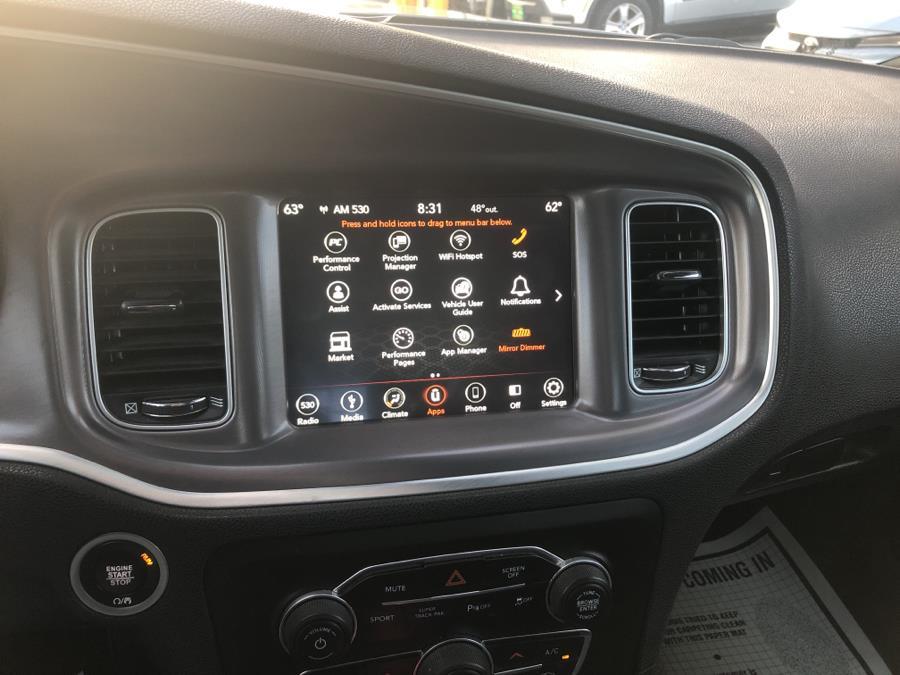 Used Dodge Charger GT 2019 | Sylhet Motors Inc.. Jamaica, New York