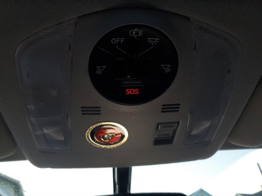 Used Toyota Prius 5dr HB V (Natl) 2010 | Absolute Motors Inc. Springfield, Massachusetts