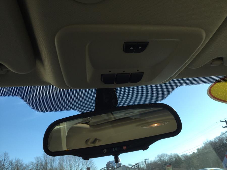 Used Chevrolet Impala Limited 4dr Sdn LT Fleet 2014 | L&S Automotive LLC. Plantsville, Connecticut