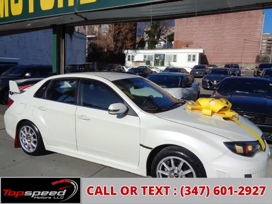Used 2013 Subaru Impreza AWD in Jamaica, New York | Top Speed Motors LLC. Jamaica, New York