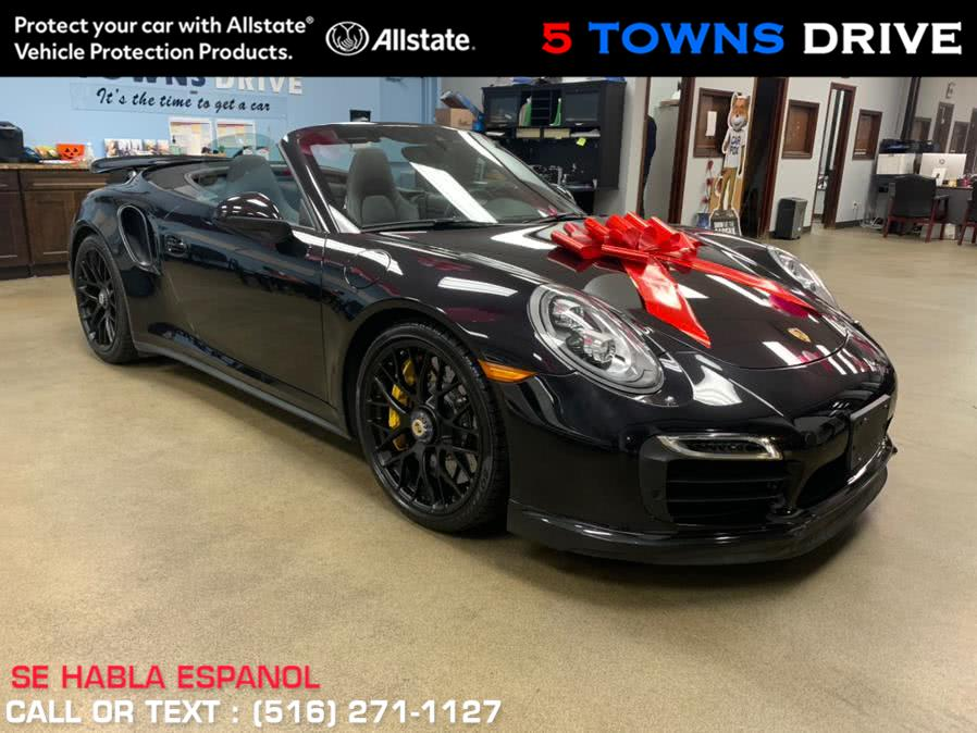 Used 2014 Porsche 911 in Inwood, New York | 5 Towns Drive. Inwood, New York