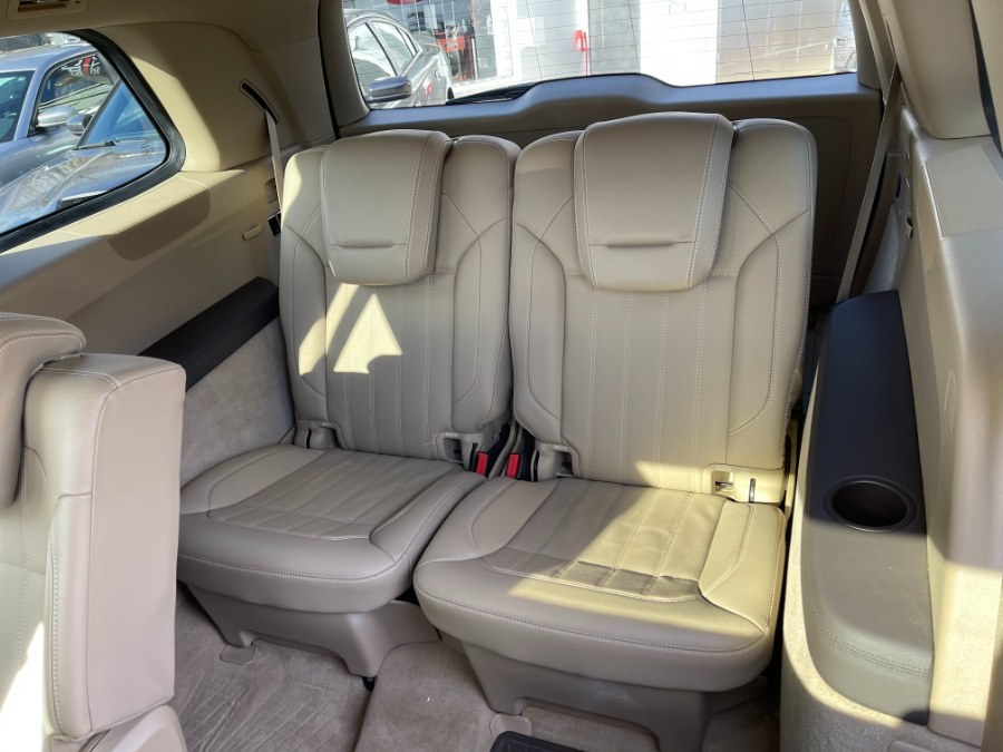 Used Mercedes-Benz GL-Class 4MATIC 4dr GL 450 2013 | Champion Auto Sales. Hillside, New Jersey