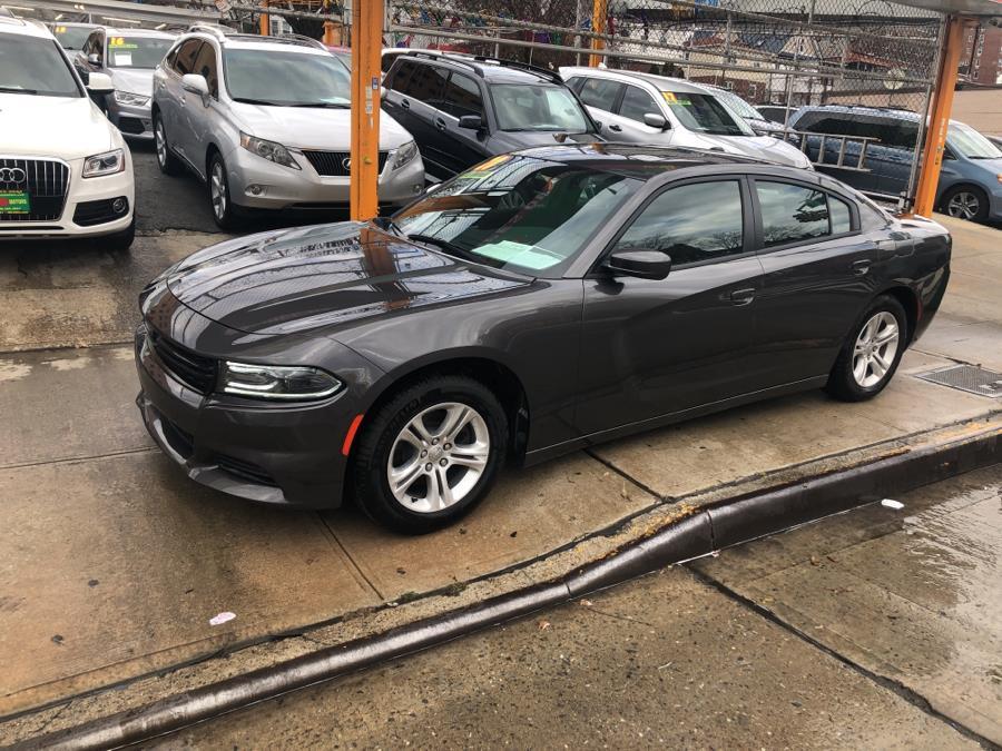 Used Dodge Charger SXT 2020 | Sylhet Motors Inc.. Jamaica, New York