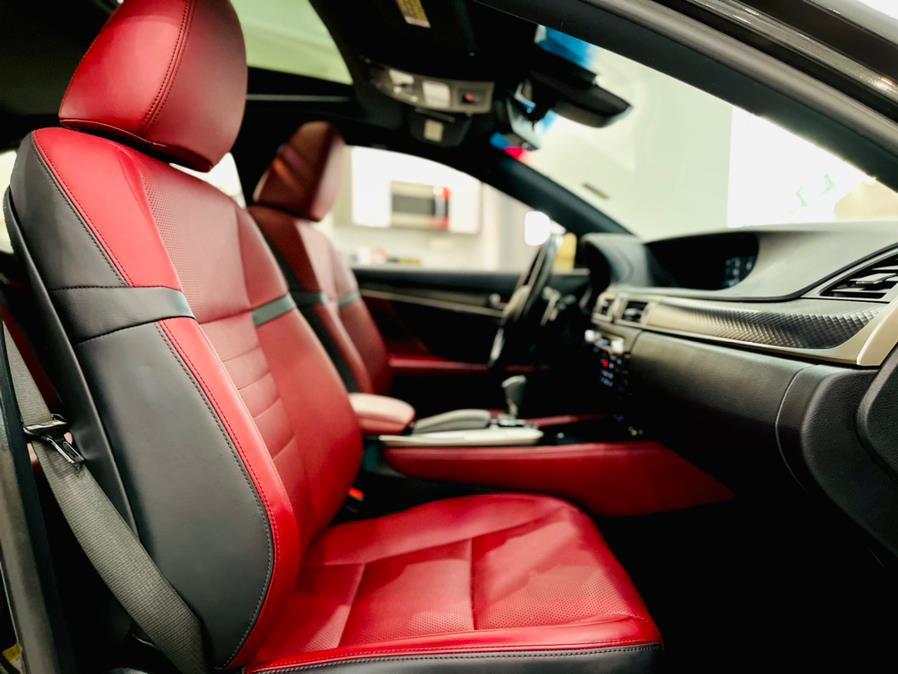 Used Lexus GS GS 350 F Sport AWD 2017   Luxury Motor Club. Franklin Square, New York