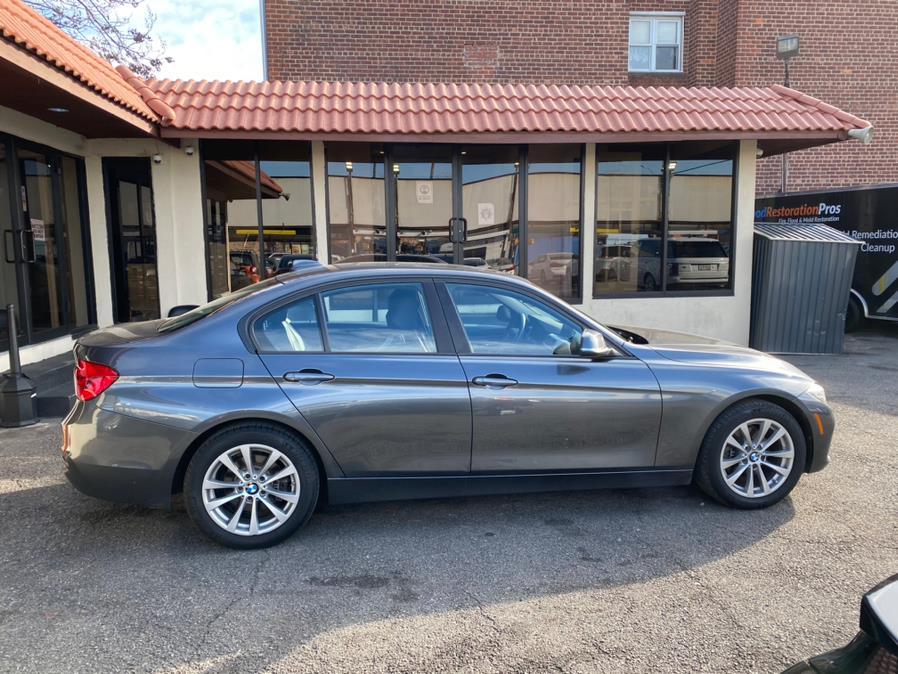 Used BMW 3 Series 320i xDrive Sedan 2017 | E Cars . Brooklyn, New York