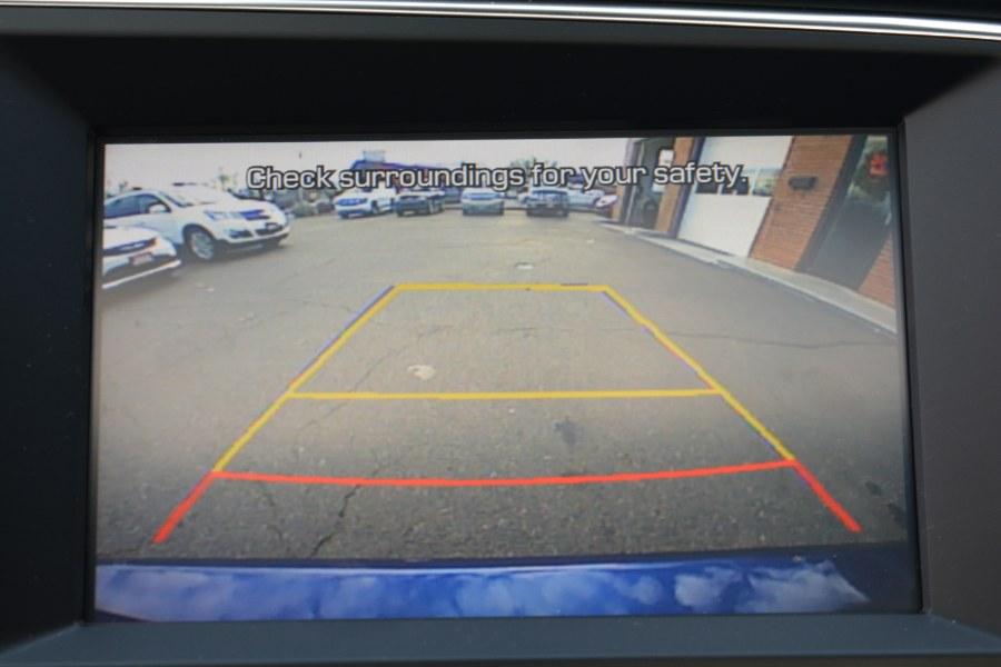 Used Hyundai Elantra SE 2.0L Auto (Alabama) *Ltd Avail* 2017 | Longmeadow Motor Cars. ENFIELD, Connecticut