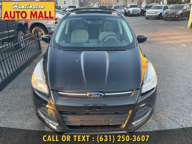 Used Ford Escape 4WD 4dr SE 2013 | Huntington Auto Mall. Huntington Station, New York