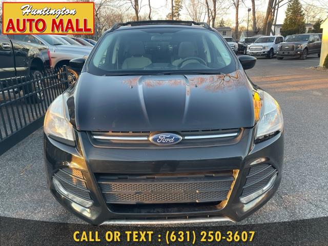 Used Ford Escape 4WD 4dr SE 2013 | Huntington Auto Mall. Huntington Station, New York
