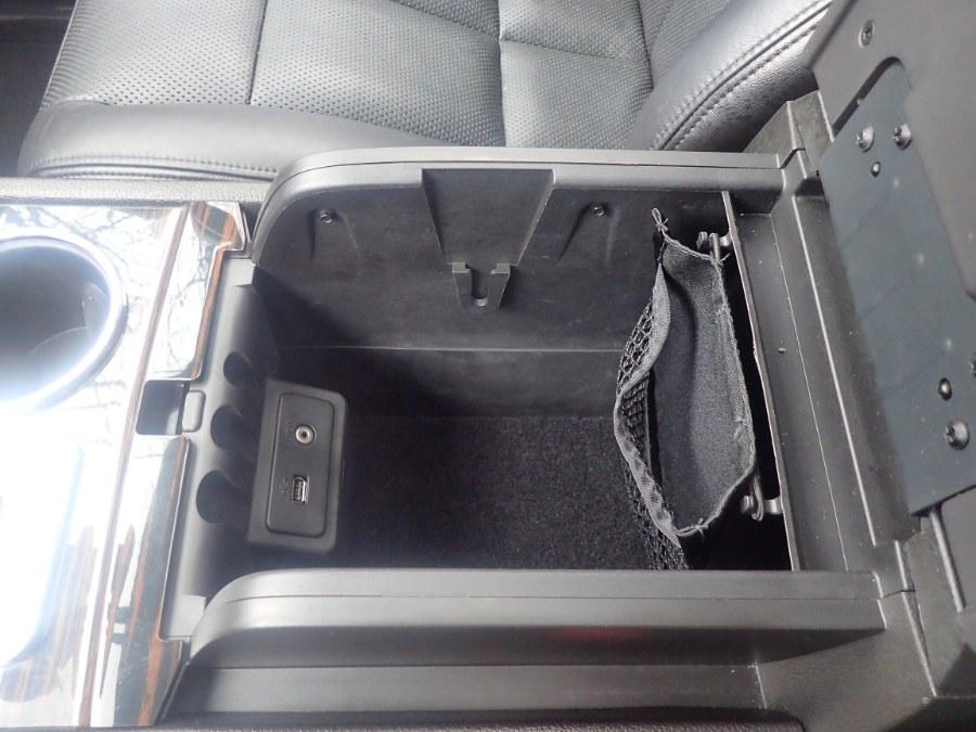 Used Lincoln Navigator L 4WD 4dr 2010   Eagleville Motors. Storrs, Connecticut