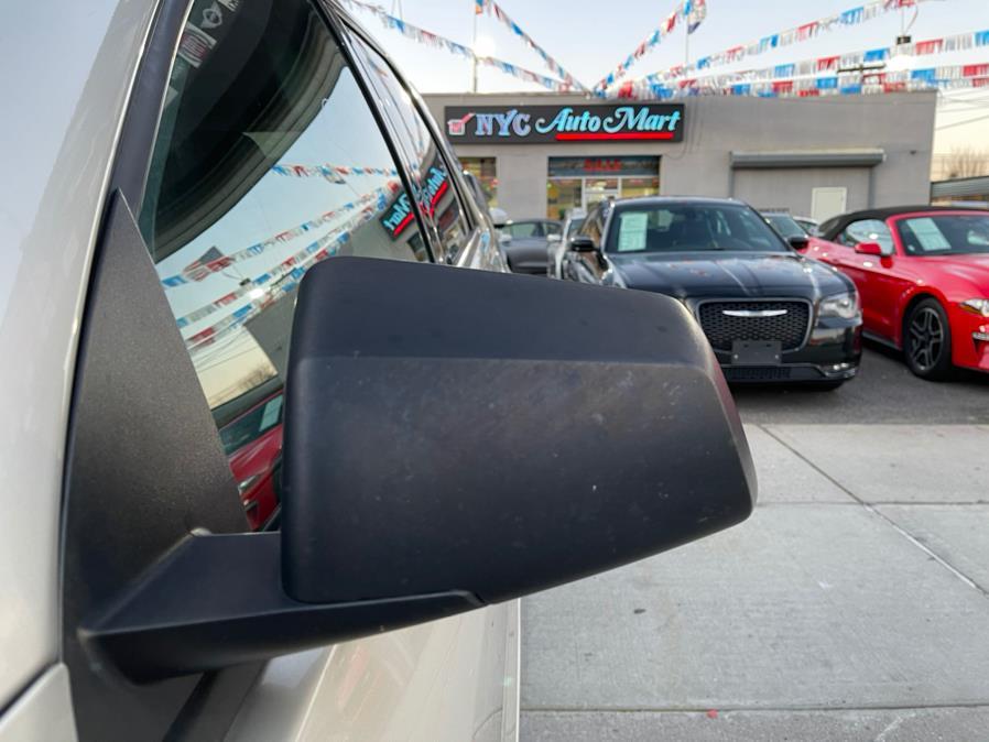 Used GMC Acadia AWD 4dr SLE w/SLE-2 2015 | NYC Automart Inc. Brooklyn, New York