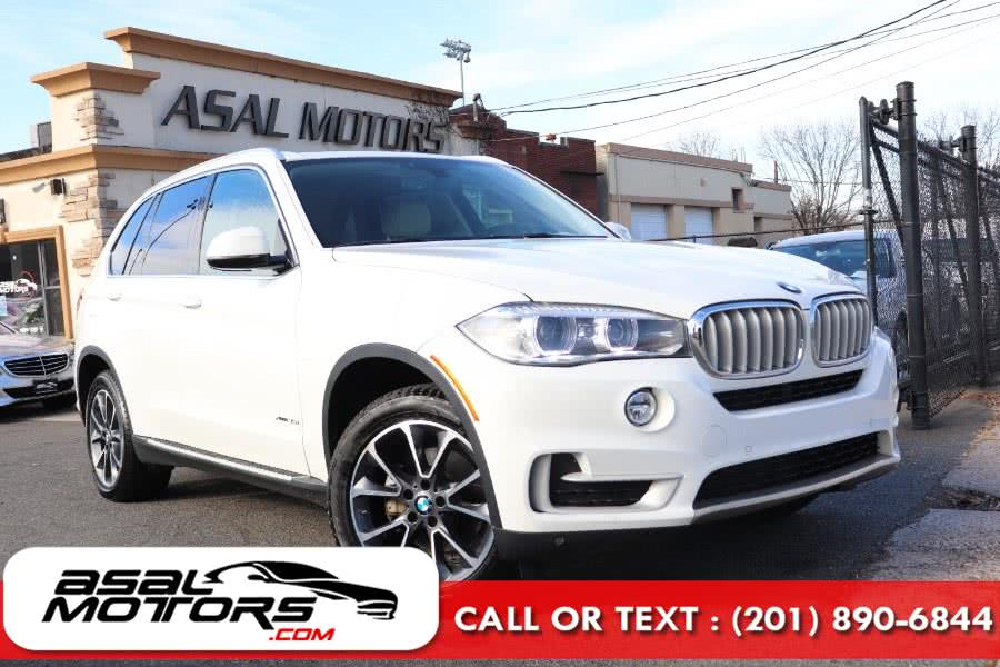 Used 2014 BMW X5 in East Rutherford, New Jersey | Asal Motors. East Rutherford, New Jersey