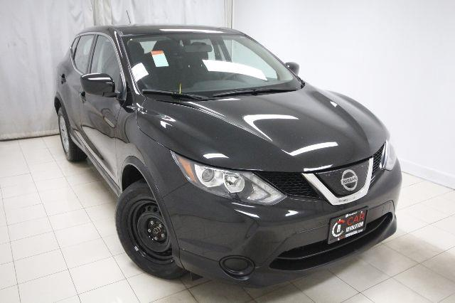 Used 2019 Nissan Rogue Sport in Maple Shade, New Jersey | Car Revolution. Maple Shade, New Jersey