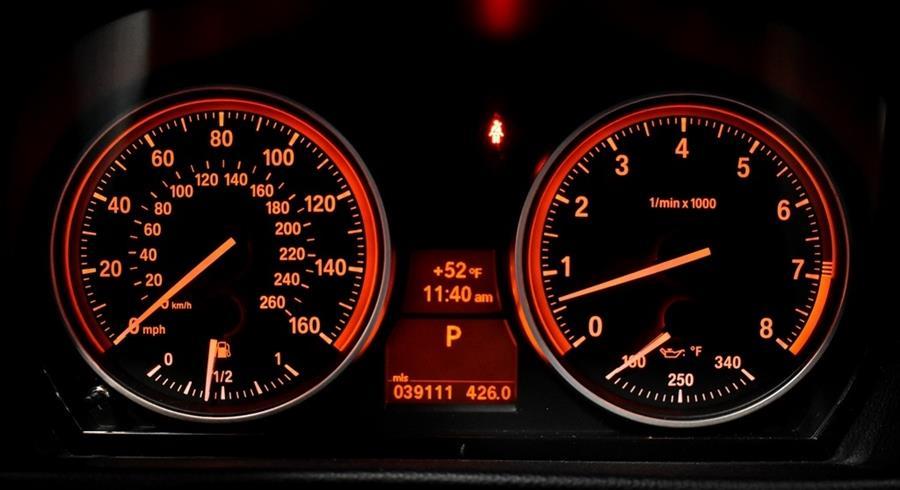 Used BMW 3 Series 335i 2011 | Select Motor Cars. Deer Park, New York