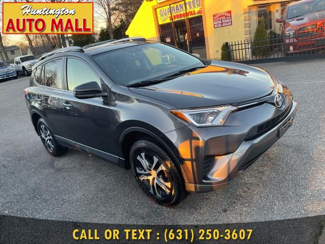 Used 2016 Toyota RAV4 in Huntington Station, New York | Huntington Auto Mall. Huntington Station, New York