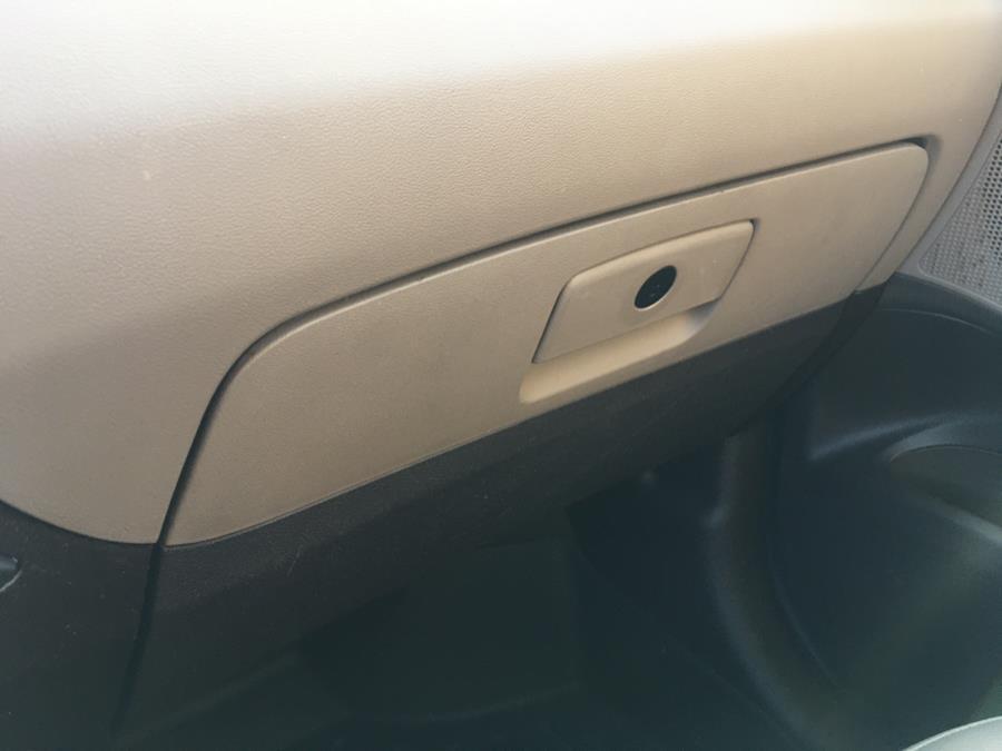 Used Hyundai Tucson AWD 4dr Auto GLS 2013 | Sylhet Motors Inc.. Jamaica, New York