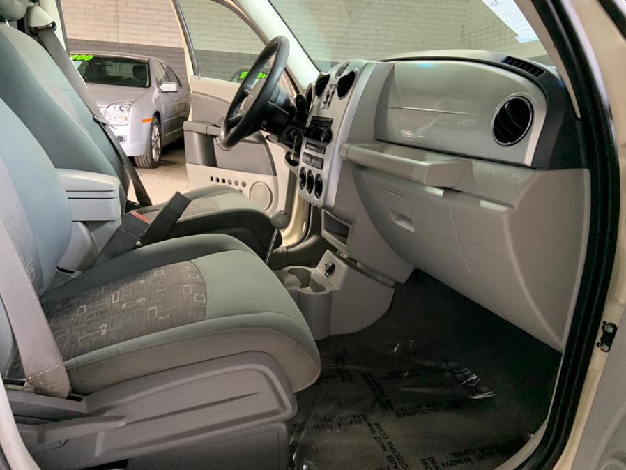 Used Chrysler PT Cruiser 4dr Wgn 2008 | U Save Auto Auction. Garden Grove, California