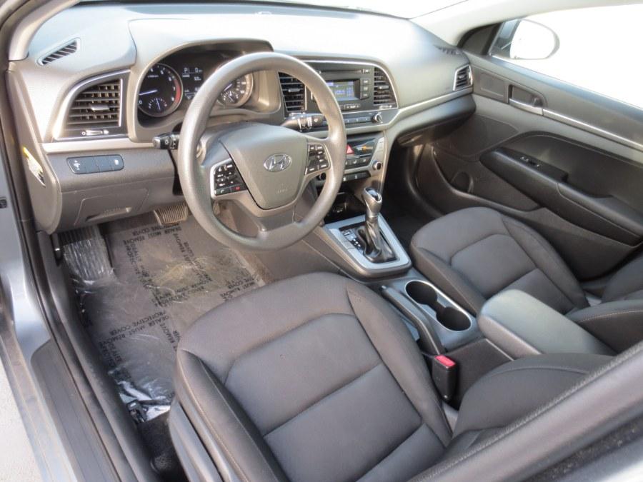Used Hyundai Elantra SE 2.0L Auto (Ulsan) 2018   Auto Max Of Santa Ana. Santa Ana, California