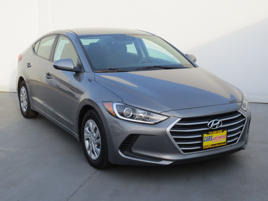 Used 2018 Hyundai Elantra in Santa Ana, California | Auto Max Of Santa Ana. Santa Ana, California