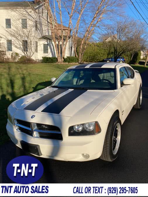 Used 2007 Dodge Charger in Bronx, New York | TNT Auto Sales USA inc. Bronx, New York