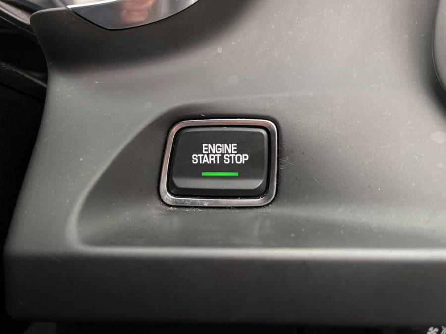 Used Chevrolet Camaro 2dr Conv 2SS 2020 | Champion Auto Sales. Hillside, New Jersey