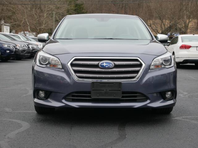 Used Subaru Legacy 2.5i Sport 2017 | Canton Auto Exchange. Canton, Connecticut