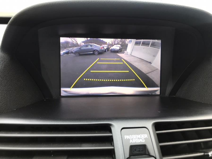 Used Acura TL 4dr Sdn Auto SH-AWD Tech 2014 | Good Guys Auto House. Southington, Connecticut