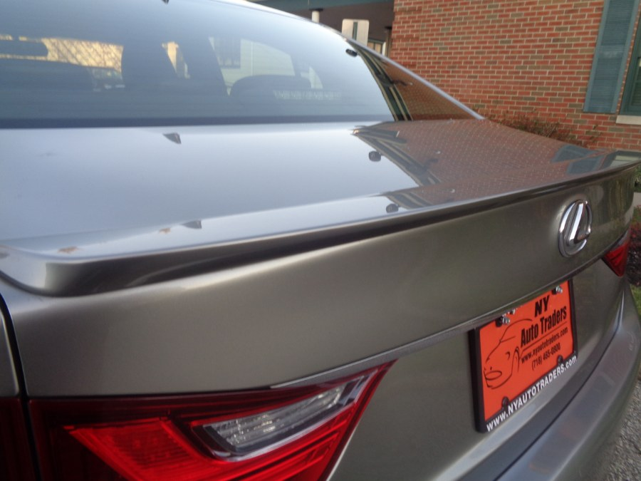 Used Lexus GS 350 4dr Sdn AWD 2015   NY Auto Traders. Valley Stream, New York