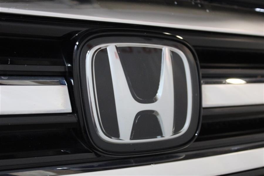 Used Honda Pilot TOURING 2016 | Fast Track Motors. Paterson, New Jersey