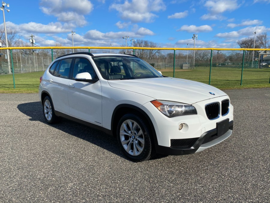 Used 2013 BMW X1 in Lyndhurst, New Jersey | Cars With Deals. Lyndhurst, New Jersey