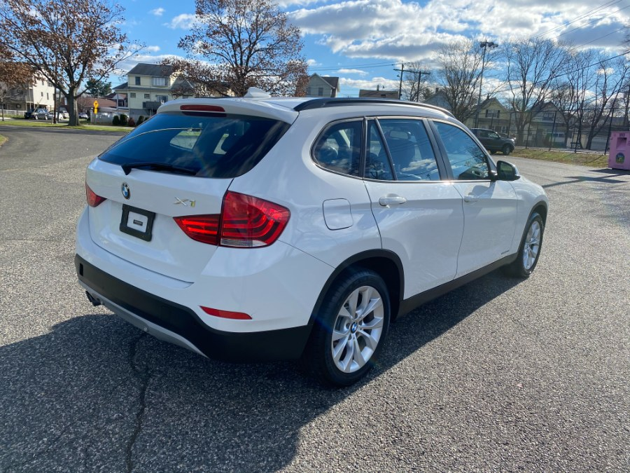 Used BMW X1 AWD 4dr xDrive28i 2013 | Cars With Deals. Lyndhurst, New Jersey