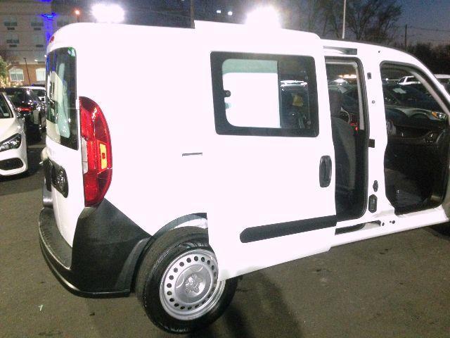 Used Ram Promaster City Wagon Tradesman 2016 | Car Revolution. Maple Shade, New Jersey