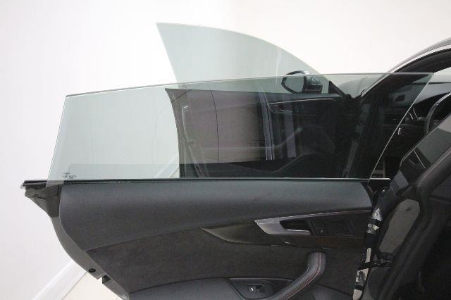 Used Audi S5 Sportback quattro Premium Plus w/ Navi & rearCam 2018   Car Revolution. Maple Shade, New Jersey
