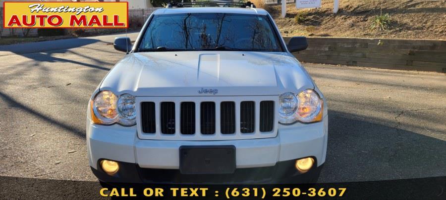 Used Jeep Grand Cherokee 4WD 4dr Laredo 2009 | Huntington Auto Mall. Huntington Station, New York