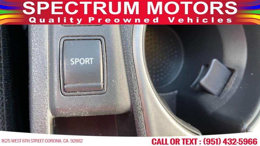Used Nissan Rogue AWD 4dr SL 2013 | Spectrum Motors. Corona, California