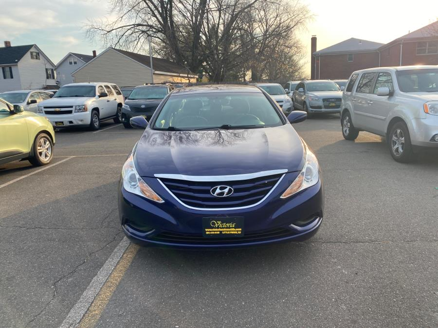 Used 2013 Hyundai Sonata in Little Ferry, New Jersey | Victoria Preowned Autos Inc. Little Ferry, New Jersey