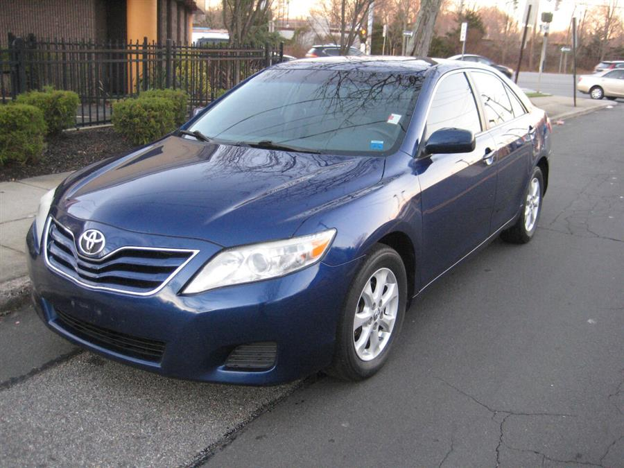 Used 2011 Toyota Camry in Massapequa, New York | Rite Choice Auto Inc.. Massapequa, New York